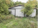 Old 26 Rd, Fort Atkinson, WI by Moving On Wisconsin Realty Llc $500,000