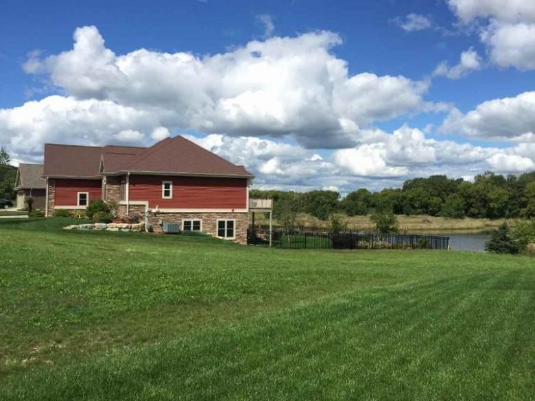150 Savannah Pky, Deerfield, WI by Wisconsin Real Estate Prof, Llc $99,000