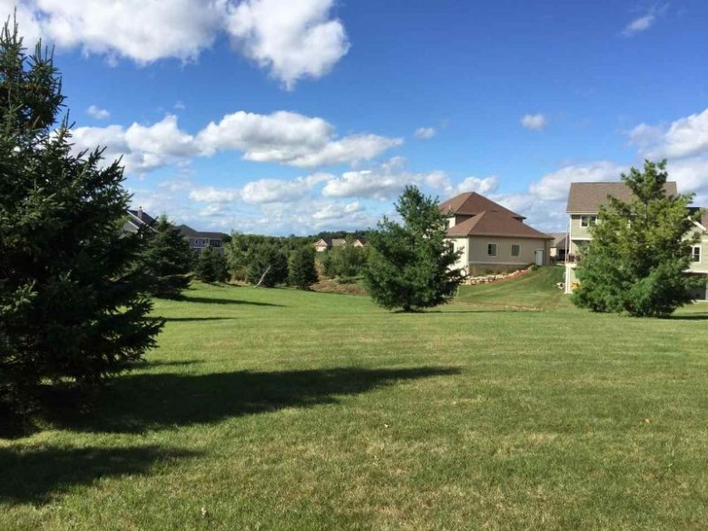 192 Savannah Pky, Deerfield, WI by Wisconsin Real Estate Prof, Llc $109,000