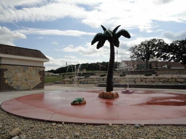 180 Savannah Pky, Deerfield, WI by Wisconsin Real Estate Prof, Llc $109,000