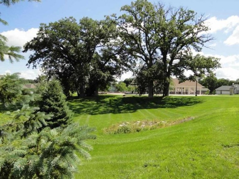 L89 Hidden Valley Tr, Deerfield, WI by Wisconsin Real Estate Prof, Llc $79,000