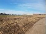 L16 Ballweg Ln, Waunakee, WI by Wisconsin Real Estate Prof, Llc $149,000