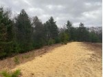 1.04 AC Blue Heron Dr, Warrens, WI by First Weber Real Estate $29,900