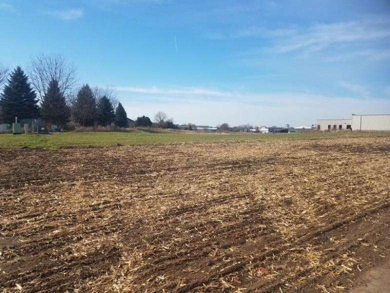 L103 Ballweg Ln, Waunakee, WI by Wisconsin Real Estate Prof, Llc $109,000
