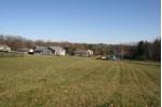 L9 Lake View Ave, Merrimac, WI by Bunbury & Assoc, Realtors $44,900