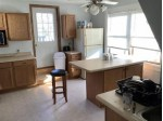 270 Ellen St, Platteville, WI by Home Key Real Estate $199,900
