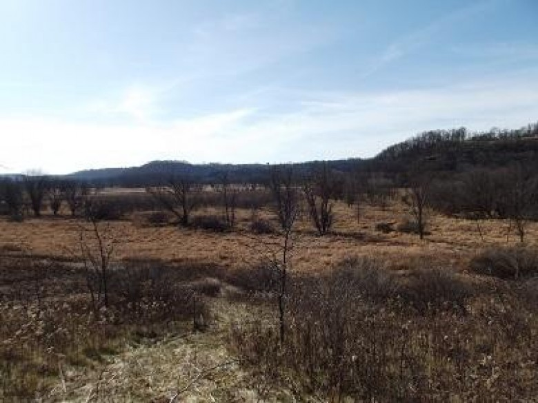 4543 Oak Rd, Potosi, WI by Century 21 Affiliated $900,000