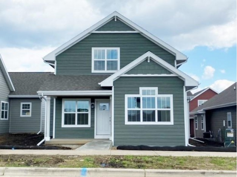 655 Burnt Sienna Dr, Middleton, WI by Encore Real Estate Services, Inc. $388,000