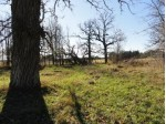 10 ACRES County Road Cw, Watertown, WI by Re/Max Connections $200,000