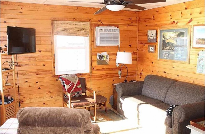 W983 W North Shore Dr 3, Montello, WI by First Weber Real Estate $119,900