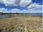 N7467 Silver Canoe Ct, New Lisbon, WI by First Weber Real Estate $65,000