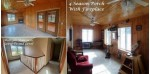 32375 Hwy 130, Lone Rock, WI by Wisconsin Real Estate Brokers, Llc $990,000