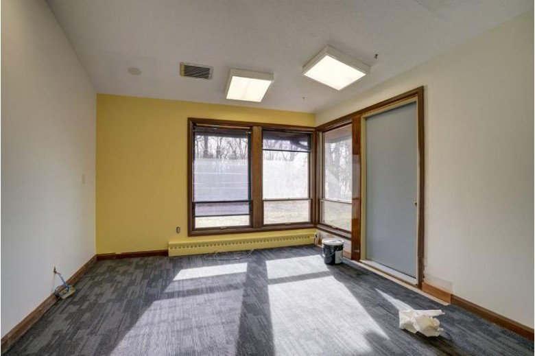 502 Atlas Ave, Madison, WI by Exit Realty Hgm $500,000