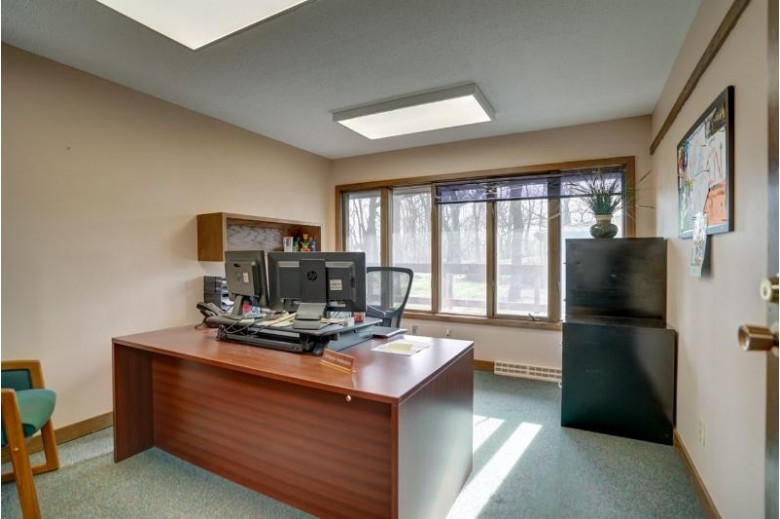 410-414-502 Atlas Ave, Madison, WI by Exit Realty Hgm $1,400,000