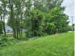 101 & 103 Lintner Rd, Pardeeville, WI by First Weber Real Estate $45,000