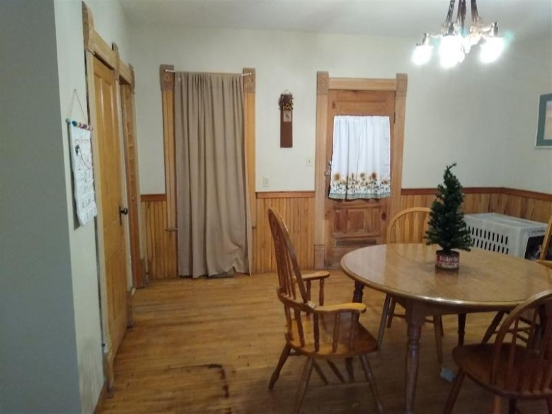 N4193 19th Ct, Montello, WI by Cotter Realty $28,000