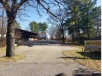 830 W Pine St, Baraboo, WI by Atkinson Real Estate Inc $445,000