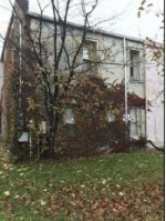 125 E Jackson St, Ripon, WI by Yellow House Realty $79,900