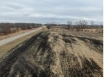 18 AC Hwy 22, Montello, WI by United Country Midwest Lifestyle Properties $95,400