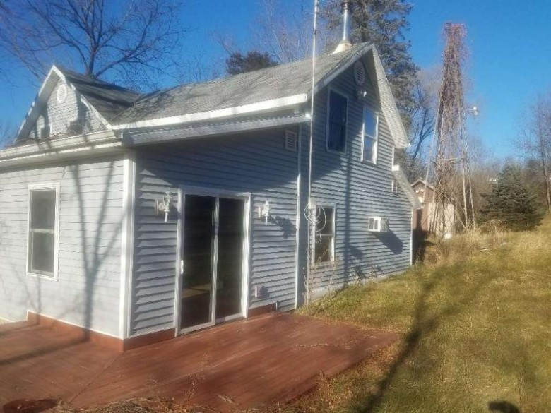 10827 Zanon Dr, Cazenovia, WI by Gavin Brothers Auctioneers Llc $325,000