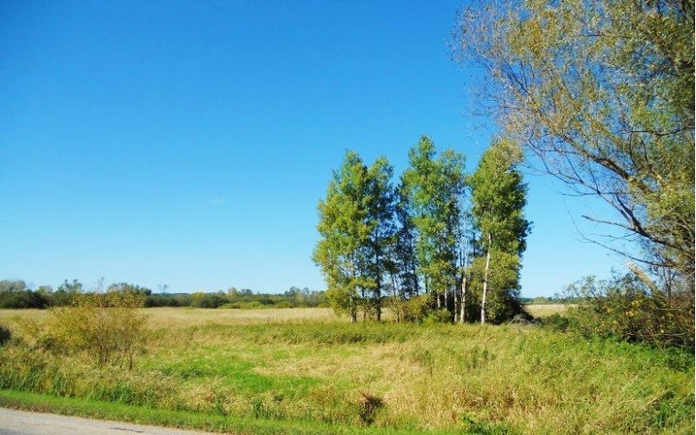 20.13 AC County Road Cm, Tomah, WI by Century 21 Affiliated $49,900