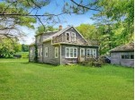 W7999 High Ridge Rd, Fort Atkinson, WI by Keller Williams Realty $349,900