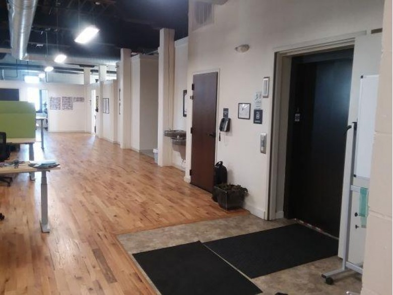 207 N Academy St N. A, Janesville, WI by Commercial Property Group Llc $36,355