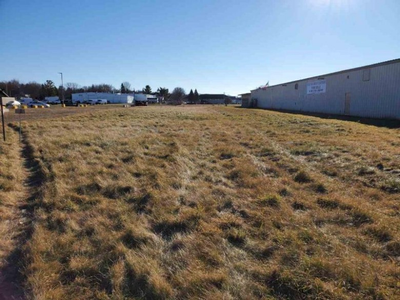 104 Commercial Dr, Columbus, WI by First Weber Real Estate $849,000