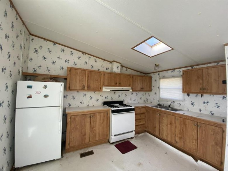 1697 13th Ln, Friendship, WI by Pavelec Realty $79,900