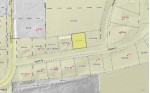 LOT 3 Dexter Ct, Cambria, WI by Tri-County Real Estate, Inc. $12,900