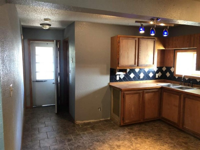 510 E 3rd St, Wauzeka, WI by Century 21 Complete Serv Realty $156,900