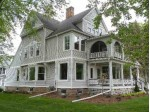 206 Hall St, Ripon, WI by Century 21 Properties Unlimited $329,900