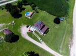 4817 Parmenter St, Middleton, WI by Re/Max Preferred $3,999,999