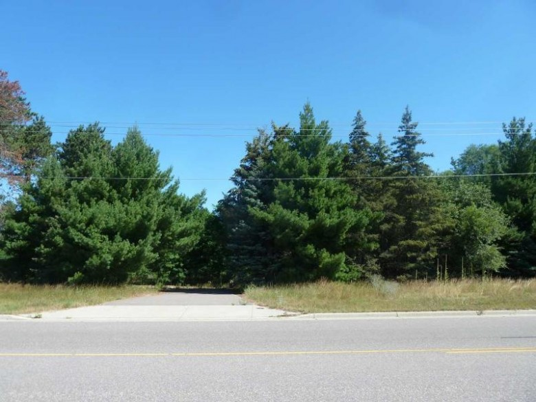 138.55 AC Hwy 12, Wisconsin Dells, WI by Re/Max Grand $3,250,000