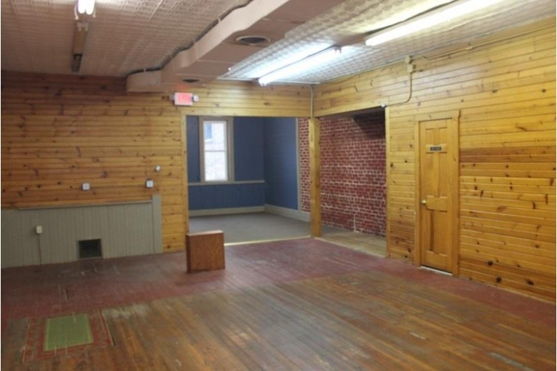 20 E Main St, Platteville, WI by Century 21 Affiliated $144,900