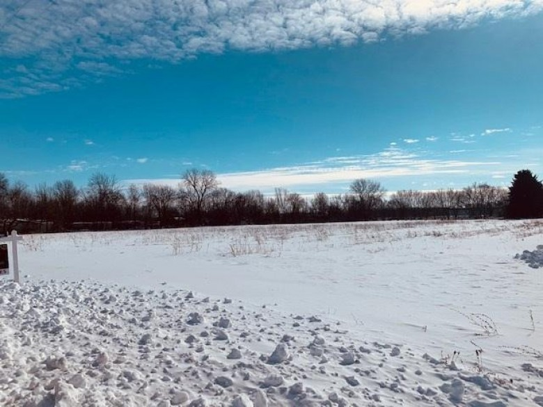 Hall St, Ripon, WI by Century 21 Properties Unlimited $85,000