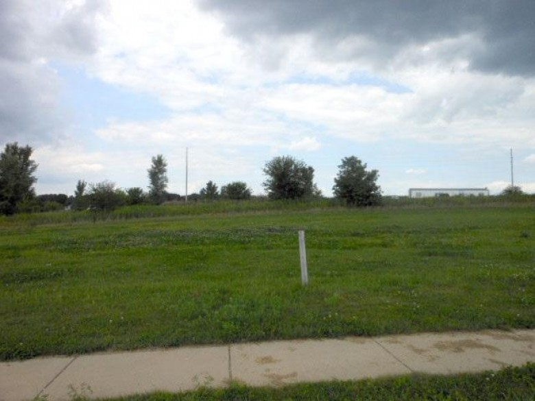 549 E Clancy St, Jefferson, WI by Century 21 Integrity Group $41,500