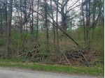 L2 Point Of View Rd, Merrimac, WI by Gold Star Real Estate Llc $59,900