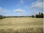 LOT 2 Newville Rd, Waterloo, WI by Nyman Real Est & Appraisal Madison $74,900