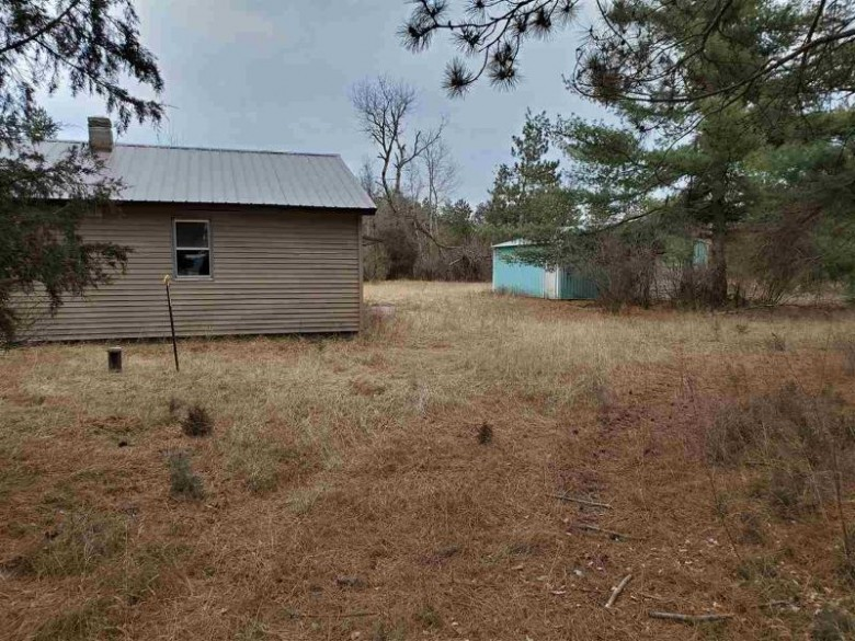 N15918 County Road G, Nekoosa, WI by Century 21 Affiliated $79,900