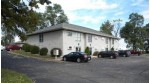 4465 Milton Ave, Janesville, WI by Commercial Property Group Llc $8,800