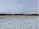 39.03 ACRES Grams Rd, Ripon, WI by United Country Midwest Lifestyle Properties $269,900