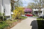 1335 Mound St, Madison, WI by First Weber Real Estate $539,900