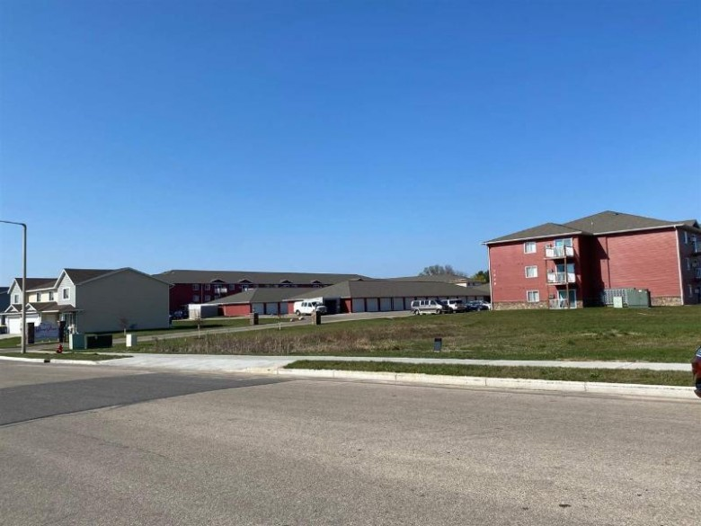 1022 / 1024 Berry Ave, Tomah, WI by Century 21 Affiliated $44,900