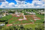 LOT 4 Jamie Jo Cir, Mount Horeb, WI by First Weber Real Estate $118,000
