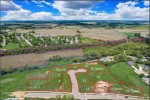 LOT 8 Jamie Jo Cir, Mount Horeb, WI by First Weber Real Estate $125,000