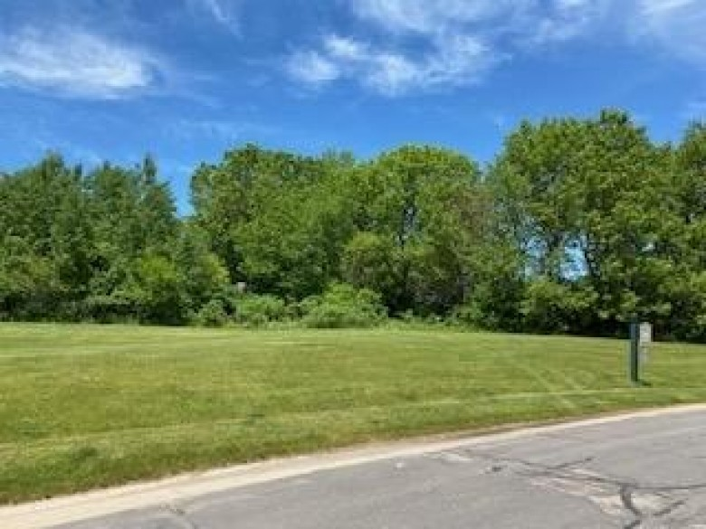 L1 Signature Dr Middleton, WI 53562 by First Weber Real Estate $300,000