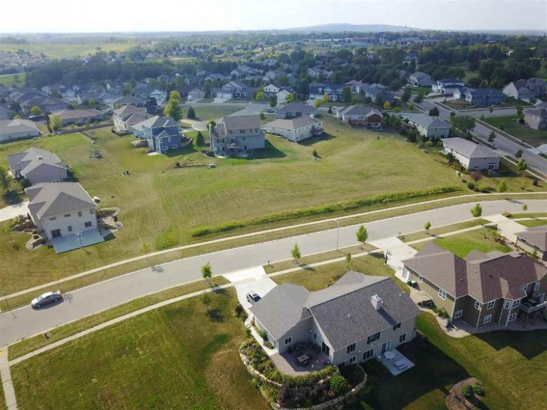 504 Little Fox Tr Mount Horeb, WI 53572 by Realty Executives Cooper Spransy $74,250