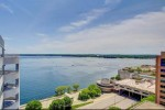 137 E Wilson St 1412 Madison, WI 53703 by First Weber Real Estate $2,499,999