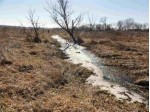 98.9 AC Hanson Rd, Madison, WI by Moving On Wisconsin Realty Llc $399,900
